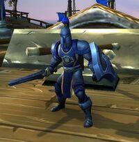 Image of Skyguard Marine