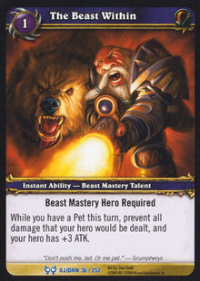 The Beast Within TCG Card.jpg