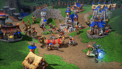 Warcraft III Reforged - Gameplay 4.jpg