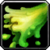Ability creature poison 02.png
