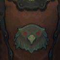 Baradin's Wardens Tabard.jpg