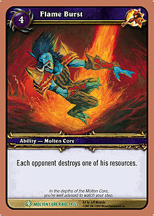 Flame Burst TCG card.jpg