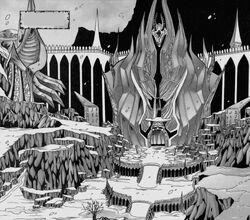 Icecrown-DK.jpg