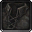 Shird icon