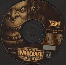 Warcraft III CD.jpg