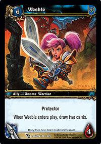 Weeble TCG Card.jpg