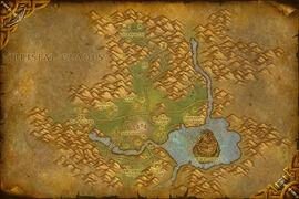 WorldMap-DragonblightChromieScenario2.jpg