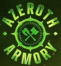 Azeroth Armory legion.jpg
