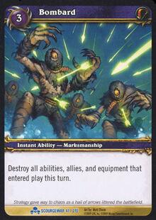 Bombard TCG Card.jpg