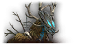 Boss icon SoulboundGoliath.png