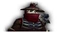 Boss icon Taran Zhu.png