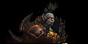 Boss icon Warlord Zaela.png