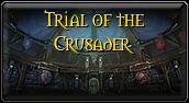 Trial of the Crusader