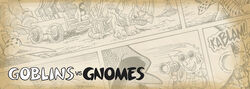 Goblins vs GnomesC.jpg