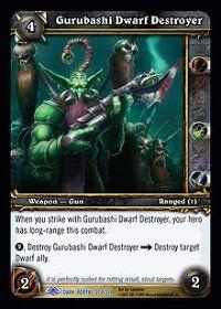 Gurubashi Dwarf Destroyer TCG Card.jpg