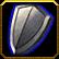 Infocard-neutral-armor-medium.png