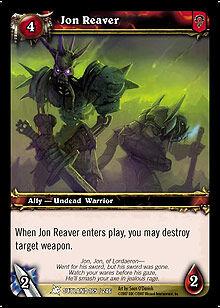 Jon Reaver TCG Card.jpg