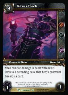 Nexus Torch TCG Card.jpg
