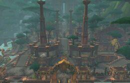 Port of Zandalar.jpg