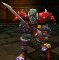 Image of Rend Blackhand