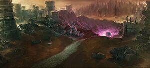 Theramore's Fall (image3).jpg
