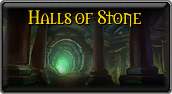 Button-Halls of Stone.png