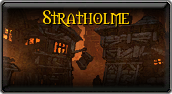 Stratholme