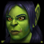 Charactercreate-races orc-female.png