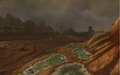 Gorgrond preview.png