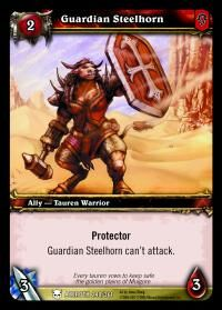 Guardian Steelhorn.jpg