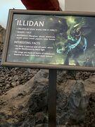 Illidan statue5.jpg