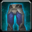 Inv pants robe pvppriest c 02.png