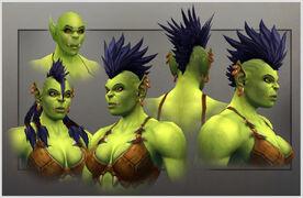 Orc female updates 3.jpg