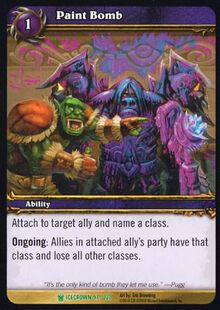 Paint Bomb TCG Card.jpg