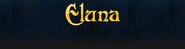 Eluna banner