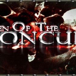 Den of the Haemonculi