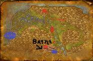 Battle of Dun Algaz image