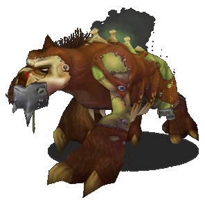 Undead Beast.png