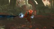 Battle for Azeroth - Drustvar 10