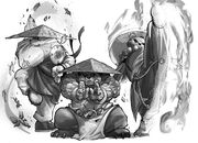 WoW RPG Transcendent Pandas by UdonCrew.jpg