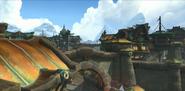 Battle for Azeroth - Tiragarde Sound 9