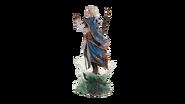 WoW Jaina Statue-360-large-03b