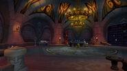 Hall of Shadows - Chamber of Shadows