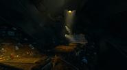 World of Warcraft Mechagon megadungeon ss5 - Blizzcon 2018