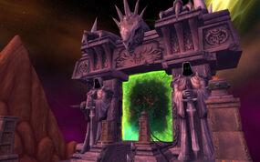 Hellfire-Peninsula-Dark-Portal.jpg
