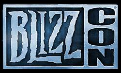 BlizzCon-logo.png
