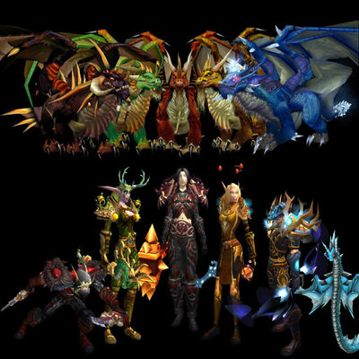 The-complete-dragonflight-assembly 1280.jpg