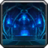 Achievement dungeon icecrown frostwinghalls.png