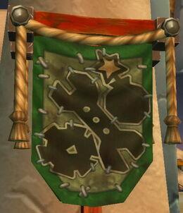 Steamwheedle Cartel banner.jpg