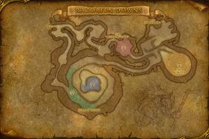 WorldMap-RazorfenDowns1.jpg